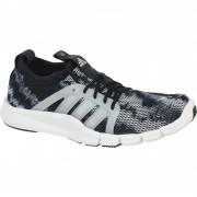 Pantofi sport femei adidas Performance Core grace BB3873