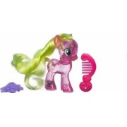 Figurina Hasbro My Little Pony Magic Water Cuties Flower Wishes