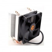 Cooler CPU ID-Cooling SE-903