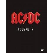 Plug Me In [DVD]