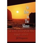 An Echo in the Silence by Jill Ferguson