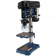 Einhell tafelboormachine BT-BD 501
