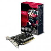 Sapphire 11216-02-20G Carte graphique AMD R7 240 730 MHz 4096 Mo PCI Express