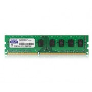 GOODRAM 4 GB PC3-12800 (1600) GOODRAM CL11 512x8