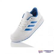 Adidas AltaSport K (BA9544)
