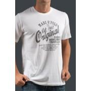 T-shirt 276