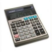 Calculator 16 digit NOKI H-MS003