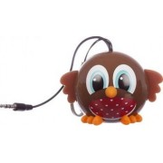 Boxa Portabila KitSound Trendz Mini Buddy Robin