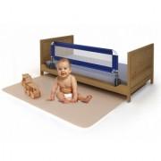 Reer zaštitna ogradica za krevet 102 cm
