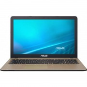 Laptop Asus X540SA-XX004D Intel Celeron N3050 1.6 GHz 4GB 500GB GMA HD Gold