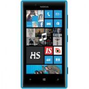 Nokia Lumia 720 ( 3 Months Seller Warranty)