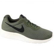 Pantofi sport barbati Nike Tanjun Se 844887-301