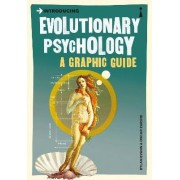Introducing Evolutionary Psychology by Dylan Evans