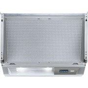 Bosch Serie 2 DHE645M Ge