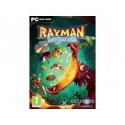Joc software UBE Rayman Legends PC