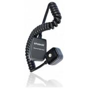 Polaroid TTL cablu declanșator bliț (SC-28) (Nikon)