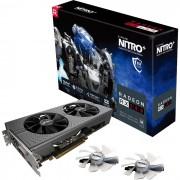Nitro+ LE Radeon RX 580 8GD5