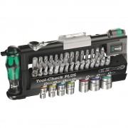 Tool-Check PLUS Imperial, 39 pezzi - 05056491001