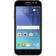 Samsung Galaxy J2 (1GB 8 GB Black)