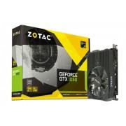 ZOTAC VGA GEFORCE GTX 1050 MINI