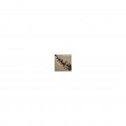 Kaemingk Lichterkette Clusterlights warmweiss 768 Lampen