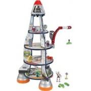 Set De Joaca Rocket Ship