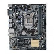 Matična ploča B150M-K s1151 Asus