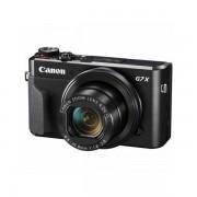 Aparat foto compact Canon Canon PowerShot G7 X Mark II