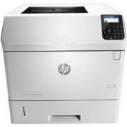 Лазерен принтер HP LaserJet Enterprise M606dn Printer - E6B72A