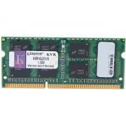 SODIMM KINGSTON DDR3/1600 8192M DDR3L 1.35V (KVR16LS11/8)