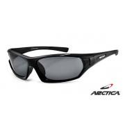 Arctica S-122 Sonnenbrille
