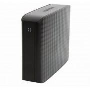 "Eksterni hard disk D3 Station 3TB 3.5"" STSHX-D301TDB SAMSUNG"
