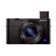 Sony Aparat SONY DSC-RX100 MIII + DARMOWY TRANSPORT!