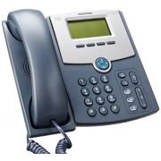 Cisco Systems SPA512G Teléfono VOIP de 1 línea