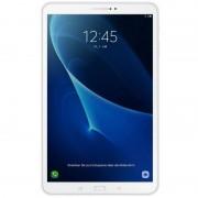 Tableta Samsung Galaxy Tab A 10.1 T580 2016 Cortex A53 1.6 GHz Octa Core 2GB RAM 16GB flash WiFi Android 6.0 White