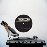The Record by Trevor Schoonmaker