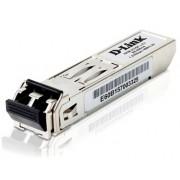 D-Link DEM-311GT Gigabit SFP Tranciever