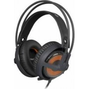 Casti SteelSeries Siberia V3 Prism Grey