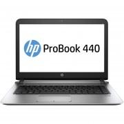 Notebook HP ProBook 440 G3 - X3S52LT