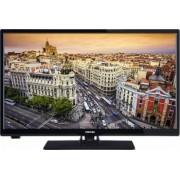Televizor LED 61 cm Toshiba 24W1633DG HD