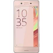Sony Xperia X F5122 Dual Sim 4G 64GB Rose Gold