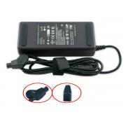 Адаптер за лаптоп (Зарядно за лаптоп) DELL PA-9 90Watt 20V 4.5A