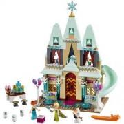 Lego Disney Princess 41068 Frozen Uroczystość w zamku Arendelle - BEZPŁATNY ODBIÓR: WROCŁAW!