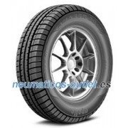 Apollo Amazer 3G Maxx ( 165/70 R13 83T XL )