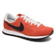 Nike - Nike Air Pegasus 83 by Nike - Sneaker für Herren / orange