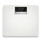 Garmin Index White Smart Scale