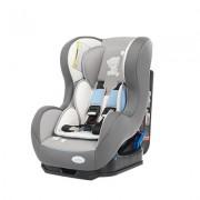Tiny Tatty Teddy 0-1 Combination Car Seat - Grey
