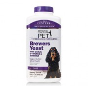 BREWERS YEAST 1000 Chewable Tablets