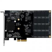 Ocz RVD3-FHPX4-240G Revodrive 3 HardDisk