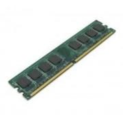 Module de mémoire 4GO - FH977AA-HY